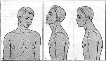 Как снять головную боль народные методы